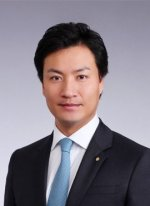代表取締役社長 小野 大介